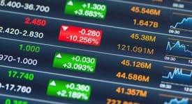Financiering met beleggingen