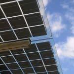 glas-glas zonnepaneel nieuwste technologie