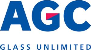 AGCGlassEurope