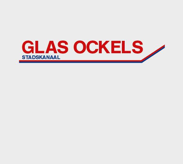 Glas Ockels tile