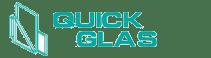 logo quickglas