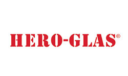 logo el hero glas