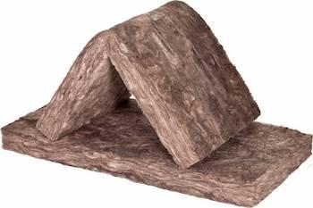minerale wol vloerisolatie