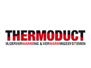 thermoduc ventilatiekanalen