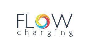 flowcharging
