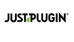 justplugin