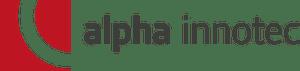 alpha innotec warmtepomp