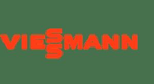 viessman warmtepomp
