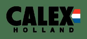 Calex smart lights