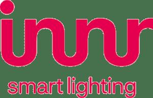 Innr smart lights