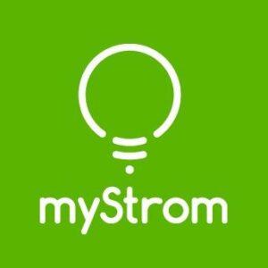 MyStrom smart lights