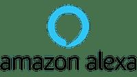 amazon Alexa domotica