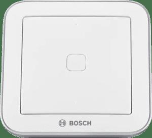 Bosch switch