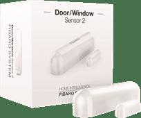 Fibaro Contactsensor