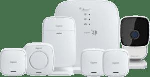 Gigaset Smart Home Alarm System