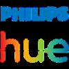 Philips Hue domotica