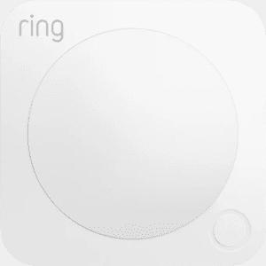 Ring Motion Sensor