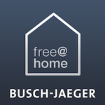 Busch-Jaeger free@home