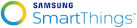 samsung smartthings domotica