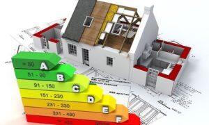 3 meest gemaakte fouten verduurzamen, isoleren, warmtepomp, ventileren, zonnepanelen